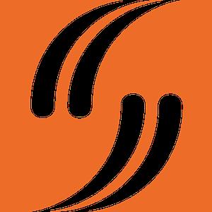 sistemLogosu-mini