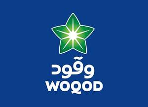 Woqod-Logo