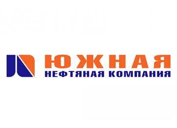Yujnaya-Logo