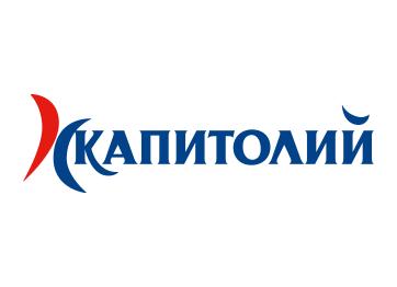 Kapitoly-Logo