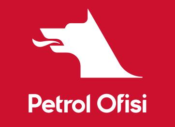 PetrolOfisi-Logo
