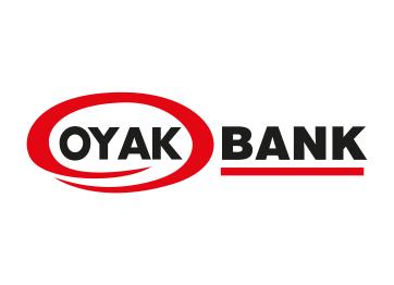 OyakBank-Logo