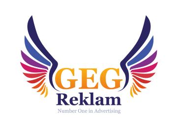 GegReklam-Logo