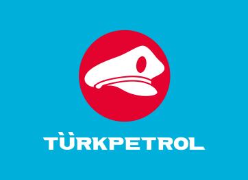 Turkpetrol-Logo