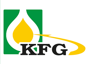 KhairKhwa-Logo