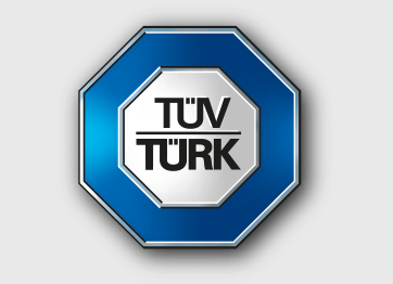 TuvTurk-Logo