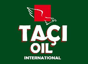 Taci-Logo