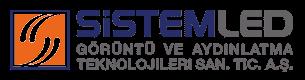 SistemLed-Logo