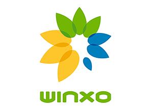 CMHWinxo-Logo