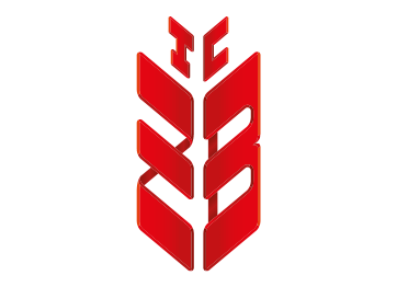 ZiraatBankasi-Logo