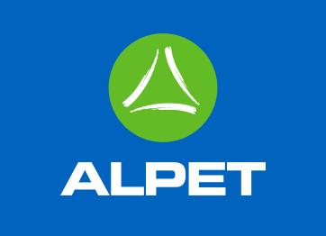 Alpet-Logo