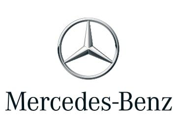 MercedesBenz-Logo
