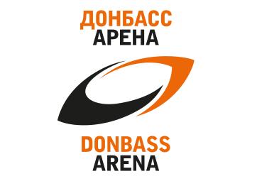 Donbass-Logo