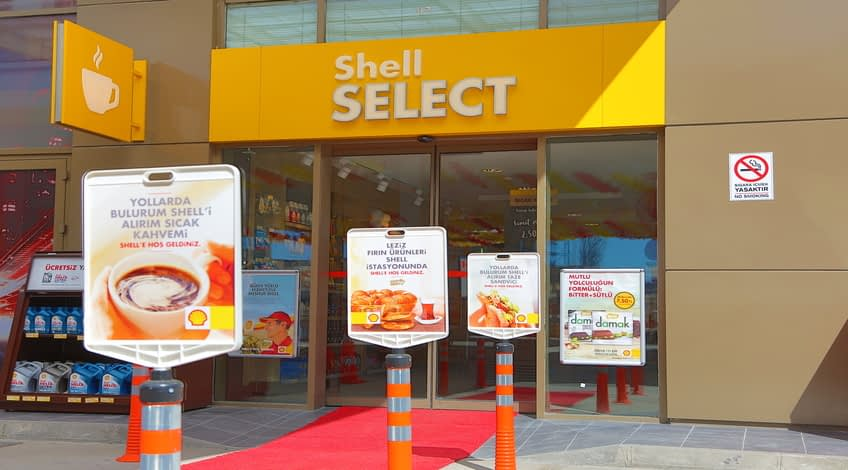 shell-kkicmekan