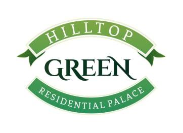 HilltopGreen-Logo