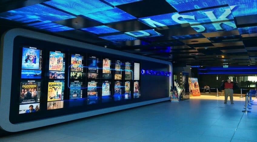 sinema-dijitalreklam