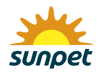 Sunpet-Logo