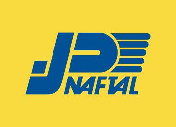 Naftal-Logo