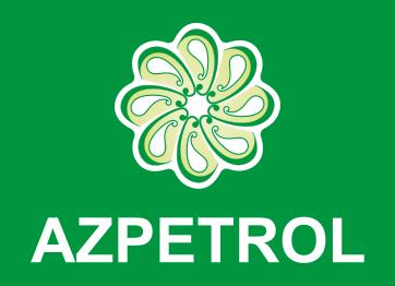 AzPetrol-Logo