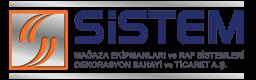 SistemMagaza-Logo
